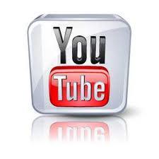 youtube.com/user/LAYouthSportsNetwork